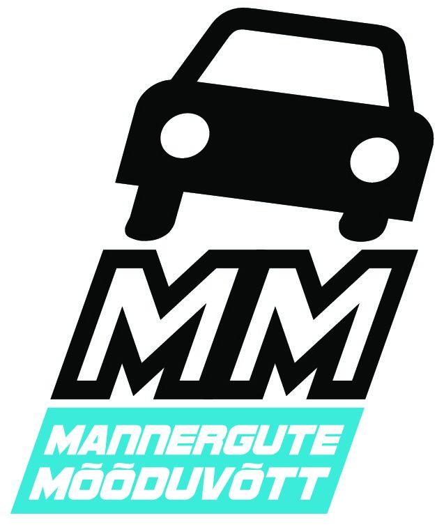 mannergute autologo
